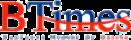 btimes-logo