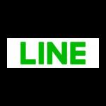 line-edit