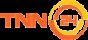 tnn-24-logo